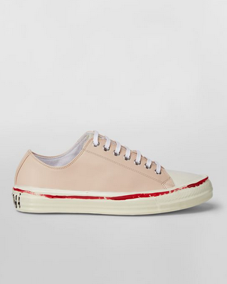 Marni - Trainers - for WOMEN online on Kate&You - SNZW006802P3350ZL754 K&Y9497