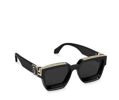Louis Vuitton Sunglasses Kate&You-ID4578