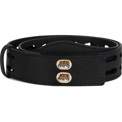 Furla Belts Kate&You-ID4374