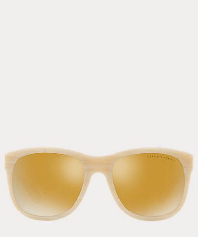 Polo Ralph Lauren - Lunettes de soleil pour FEMME online sur Kate&You - 396406 K&Y8110