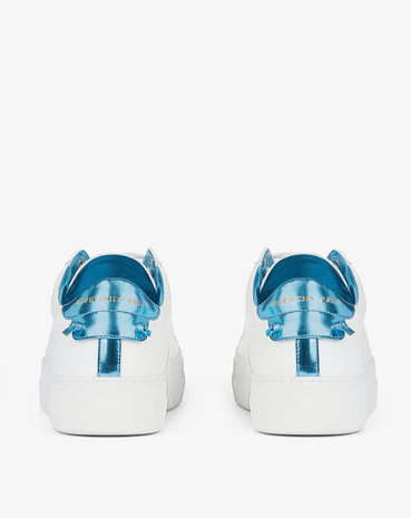 Givenchy Trainers Kate&You-ID10063