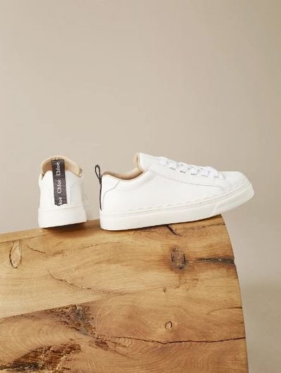 Chloé - Trainers - for WOMEN online on Kate&You - CHC19S10842101 K&Y11949