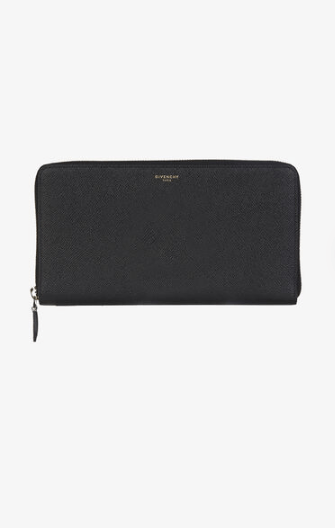 Givenchy Wallets & cardholders Kate&You-ID10265