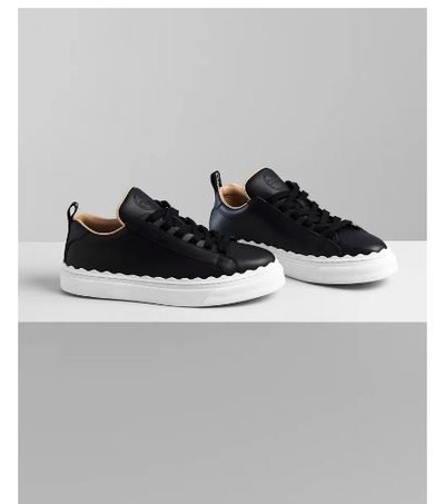 Chloé - Trainers - for WOMEN online on Kate&You - CHC19S10842001 K&Y11353