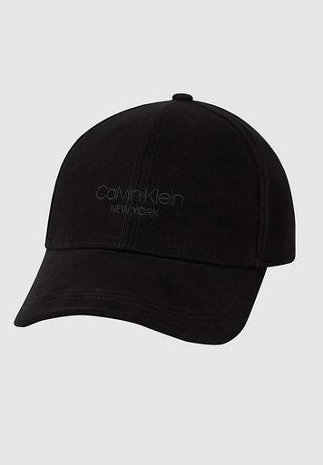 Calvin Klein - Chapeaux pour HOMME online sur Kate&You - K50K506037 K&Y9878