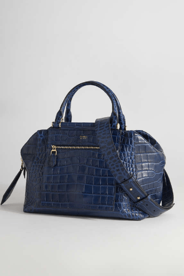 Max Mara - Tote Bags - for WOMEN online on Kate&You - 4511070606020 - CHEST K&Y6766