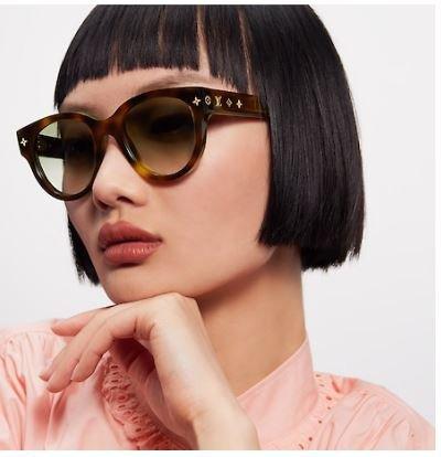 Louis Vuitton Sunglasses Kate&You-ID10934