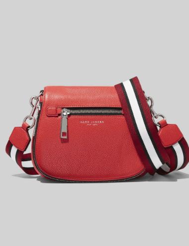 Marc Jacobs - Borse a tracolla per DONNA online su Kate&You - M0015467 K&Y6226