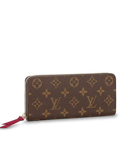 Louis Vuitton Wallets & Purses Kate&You-ID8268