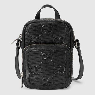 Gucci Shoulder Bags Kate&You-ID10687