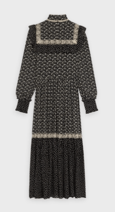 Celine - Long dresses - for WOMEN online on Kate&You - 2R751313F.38OW K&Y10404