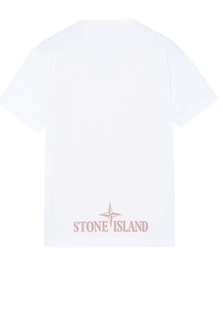 Stone Island - T-Shirts & Vests - for MEN online on Kate&You - 23386 K&Y8089