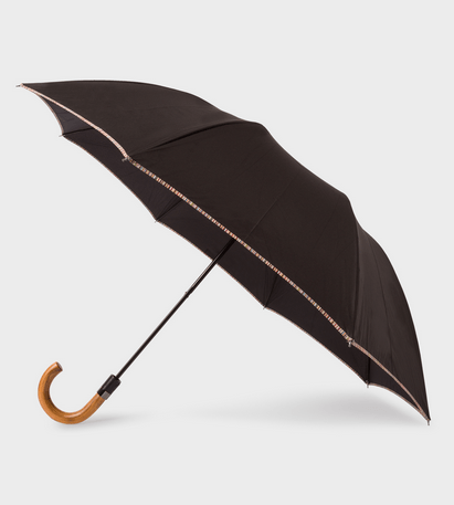 Paul Smith Umbrellas Kate&You-ID5134