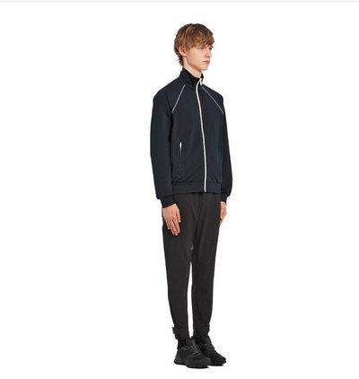 Prada - Lightweight jackets - for MEN online on Kate&You - SJC526_1QM9_F0124_S_181 K&Y2533