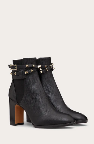 Valentino - Stivali per DONNA online su Kate&You - UW2S0P62VCEU26 K&Y9667