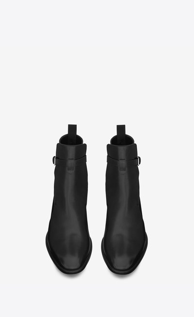 Yves Saint Laurent Boots Kate&You-ID2191