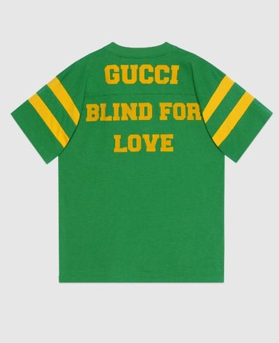 Gucci - T-shirts - for WOMEN online on Kate&You - 660744 XJDHG 3316 K&Y10927