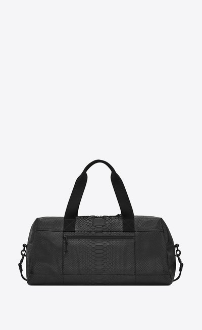 Дорожные сумки и Багаж - Yves Saint Laurent для МУЖЧИН онлайн на Kate&You - 594400L083Z1000 - K&Y2628