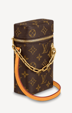 Louis Vuitton - Smartphone Cases - for MEN online on Kate&You - M44914 K&Y10341