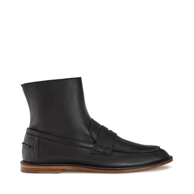 Loewe - Boots - for WOMEN online on Kate&You - 453.29.234-2580 K&Y2269