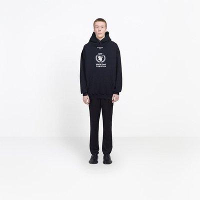 Balenciaga Sweatshirts Kate&You-ID2537