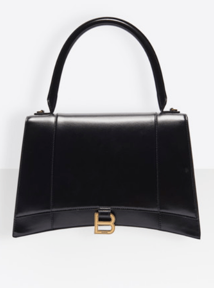 Balenciaga Tote Bags Kate&You-ID6292