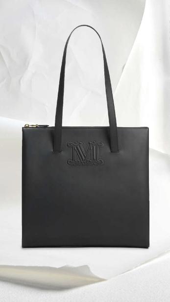 Max Mara Tote Bags Kate&You-ID6768