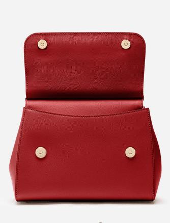 Тоуты - Dolce & Gabbana для ЖЕНЩИН онлайн на Kate&You - DGYOURSELF - K&Y9628