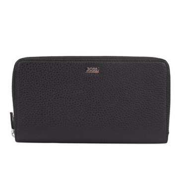 Hugo Boss Wallets & cardholders Kate&You-ID5757