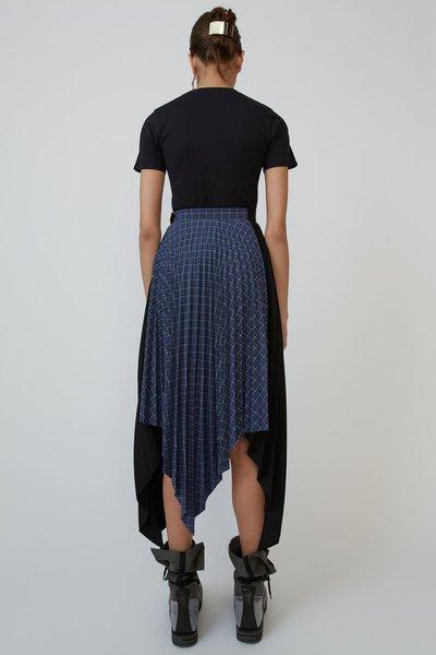 Длинные юбки - Acne Studios для ЖЕНЩИН онлайн на Kate&You - FN-WN-SKIR000091 - K&Y2207
