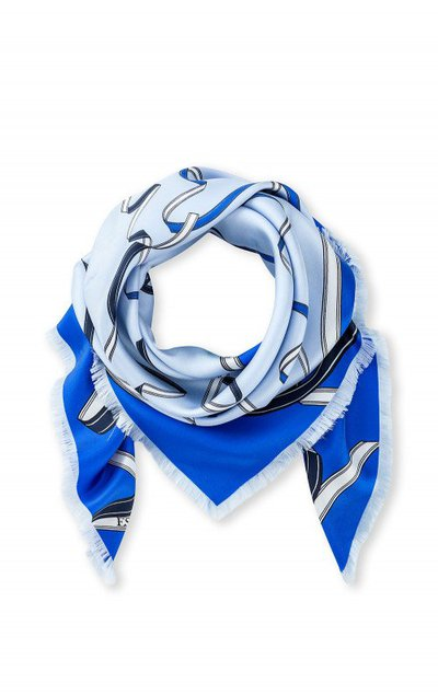 Escada - Scarves - for WOMEN online on Kate&You - 5029413_B493_ONE K&Y3620