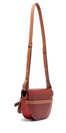 Loewe - Borse a tracolla per DONNA online su Kate&You - 1316386 K&Y8548