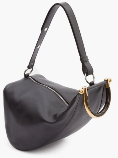 JW Anderson Shoulder Bags Kate&You-ID5500