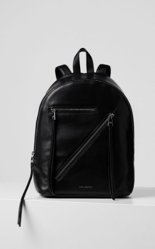 Karl Lagerfeld Backpacks SAC À DOS K ​​/ ODINA Kate&You-ID8624