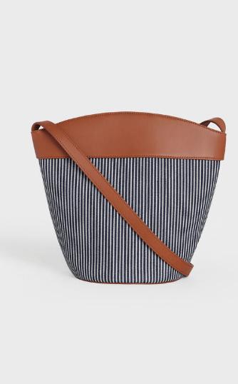 Celine - Shoulder Bags - for WOMEN online on Kate&You - 192072CIE.07AT K&Y5743