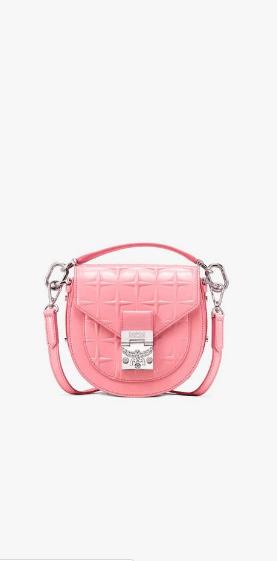 MCM Mini Bags Kate&You-ID6447