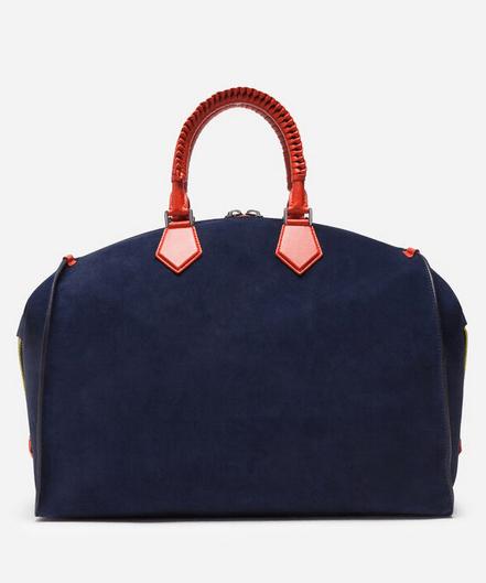Dolce & Gabbana - Borse tote per DONNA online su Kate&You - BM1789AJ7678G497 K&Y6887