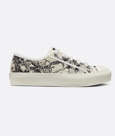 Dior Trainers Kate&You-ID11625