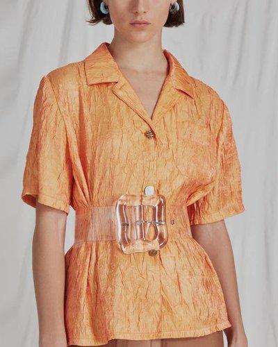 Rejina Pyo - Cinture per DONNA online su Kate&You - K&Y2895