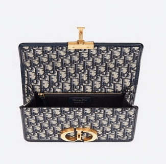 Dior - Mini Bags - for WOMEN online on Kate&You - M9203UTZQ_M928 K&Y7586