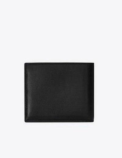 Yves Saint Laurent - Wallets & cardholders - for MEN online on Kate&You - 60772702g0w1000   K&Y10883
