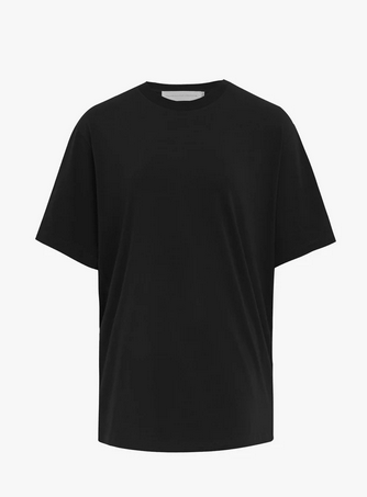 Victoria Beckham T-shirts Kate&You-ID6553