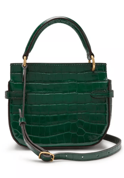 Mulberry - Cross Body Bags - for WOMEN online on Kate&You - HH5493-069R101 K&Y6776