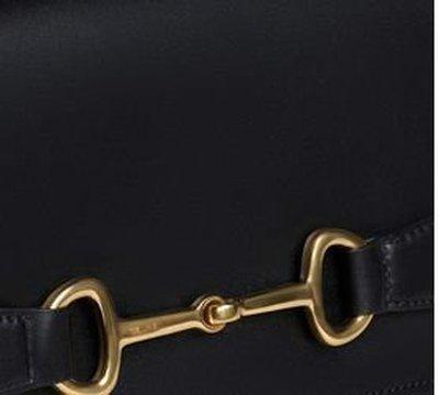 Celine - Sacs portés épaule pour FEMME online sur Kate&You - 191373BUT.38NO K&Y2911