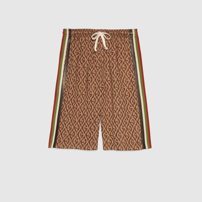 Gucci Shorts Kate&You-ID2121
