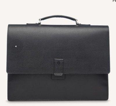 Сумки для ноутбуков - Lancel для МУЖЧИН онлайн на Kate&You - A0798610TU - K&Y3086