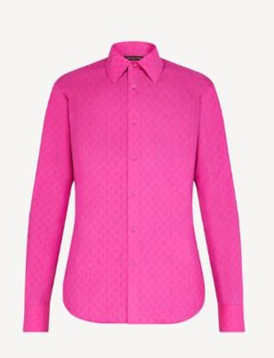 Louis Vuitton Shirts Kate&You-ID11390