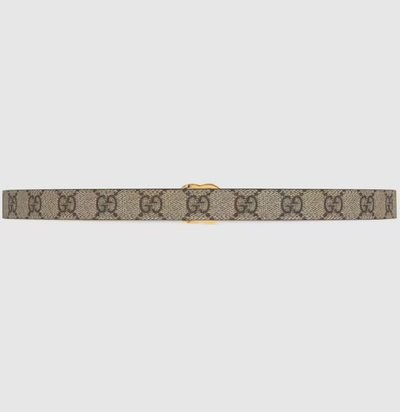 Gucci - Belts - for WOMEN online on Kate&You - 409417 92TLC 9769 K&Y11416
