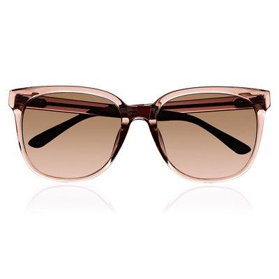 Солнцезащитные очки - Orlebar Brown для МУЖЧИН онлайн на Kate&You - 5054275076272 - K&Y3120