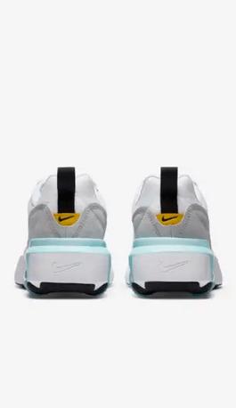 Nike - Baskets pour FEMME Air Max Verona online sur Kate&You - DA4293-100 K&Y8940